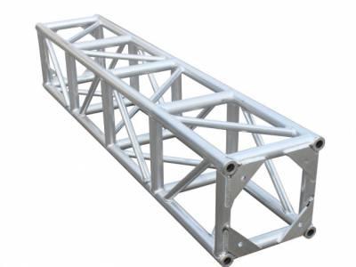 生活中常用的舞台桁架