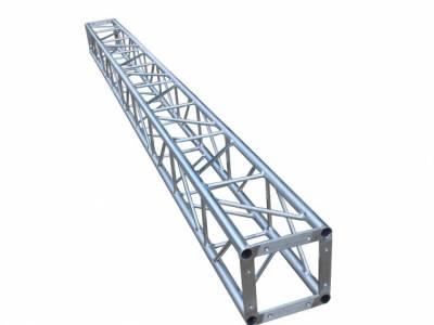 方管舞台桁架怎么样?