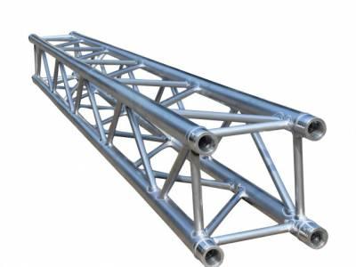铝合金桁架比铁制桁架具有的哪些优点
