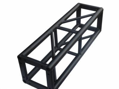 舞台铝合金桁架设计的需要注意的几个方面