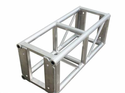 铝合金舞台灯光架的承载能力大概多少的问题解答