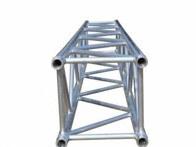 桁架公司教您如何辨别铝合金舞台桁架质量