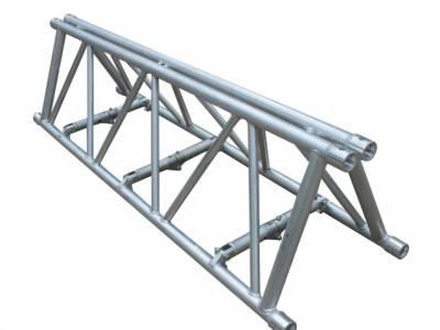 最稳定牢固的舞台桁架的结构是哪种?澳门黄金城hjcvip_新黄金城官网_新黄金城HJC登录为您解答