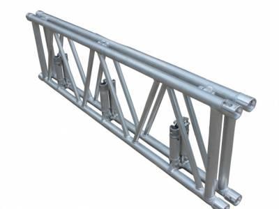 舞台桁架的产品设计要求