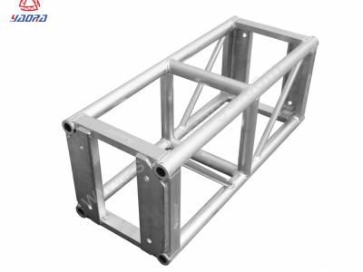 桁架的种类材质及用途