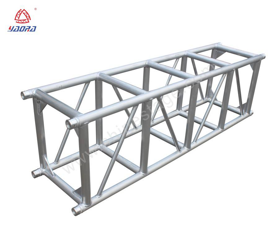 铝合金舞台桁架TSS520