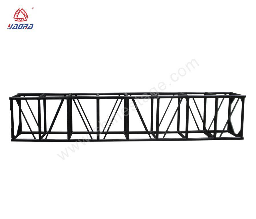 大型跨度舞台灯光架TBSA5276