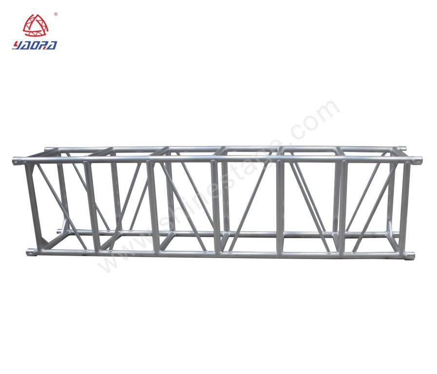 大型铝合金舞台桁架TSS5276