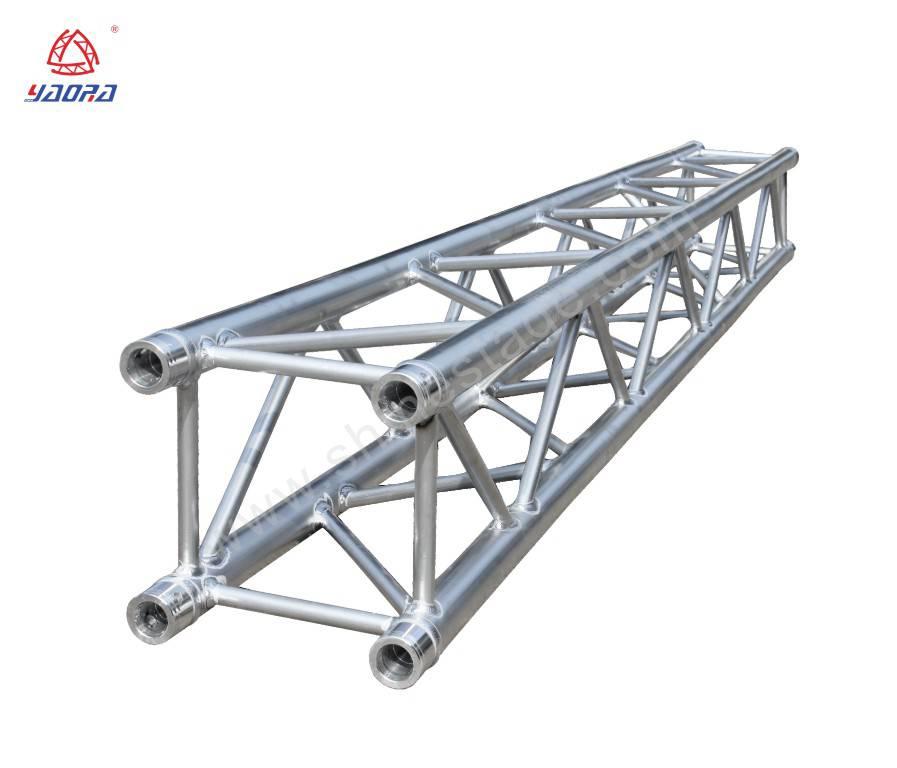 铝合金舞台灯光桁架TSS290