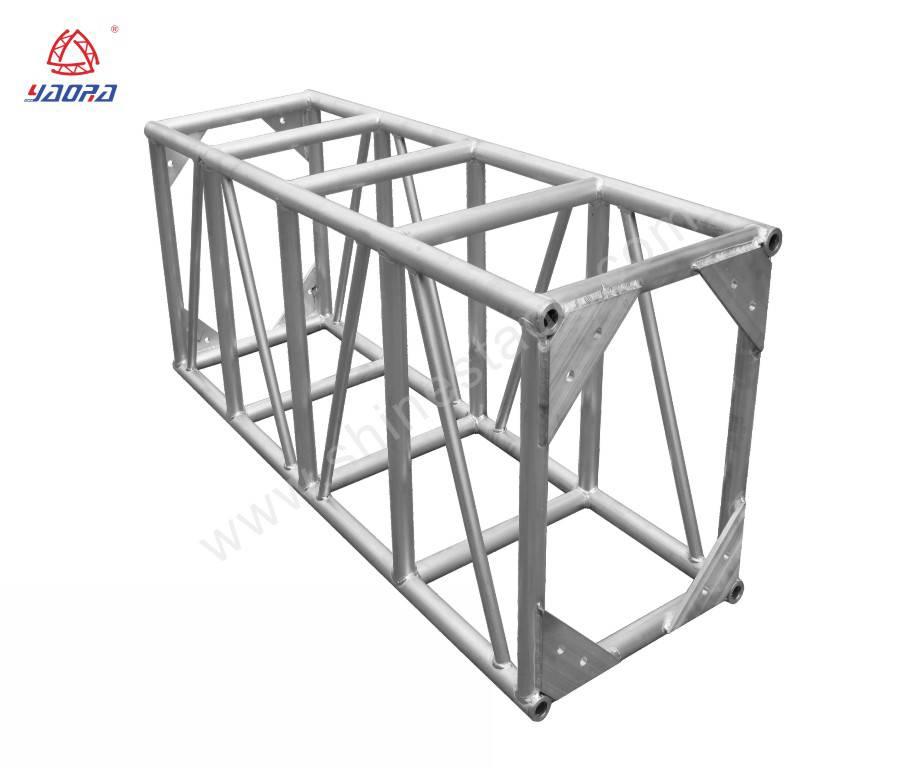 大型跨度舞台桁架TBSA6090