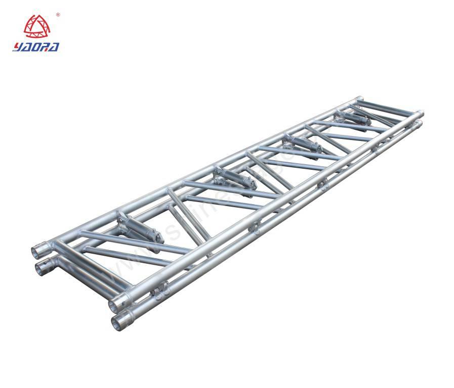 折叠舞台桁架TSTF5358